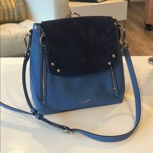Handbags - Henri Bendel Bag